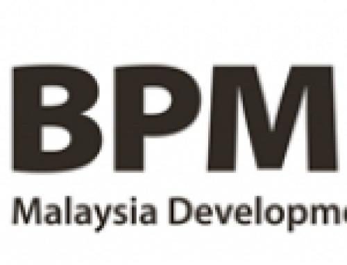 BANK PEMBANGUNAN MALAYSIA BERHAD ANNOUNCES STRATEGIC COLLABORATIONS WITH KUMPULAN MODAL PERDANA & MALAYSIAN TECHNOLOGY DEVELOPMENT CORPORATION TO ADVANCE MALAYSIA'S INDUSTRY 4.0 INITIATIVES